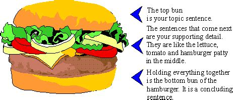Examples of essay type questions