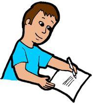 Where would you like to live essay